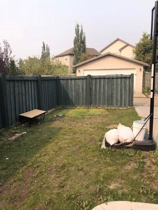 Photo 44: 1559 Rutherford Road in Edmonton: Zone 55 House Half Duplex for sale : MLS®# E4225533