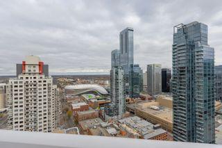 Photo 38: 3102 10152 104 Street in Edmonton: Zone 12 Condo for sale : MLS®# E4266181