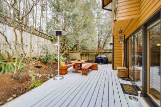 Photo 25: 1229 CALEDONIA Avenue in North Vancouver: Deep Cove House for sale : MLS®# R2545834