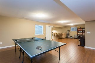 Photo 29: 21067 83A Avenue in Langley: Willoughby Heights House for sale : MLS®# R2459560