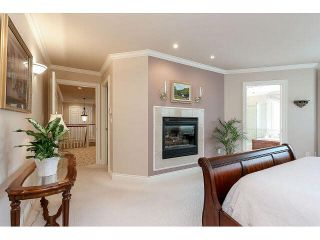 """Photo 12: 13880 26A Avenue in Surrey: Elgin Chantrell House for sale in """"Peninsula Park"""" (South Surrey White Rock)  : MLS®# F1449291"""