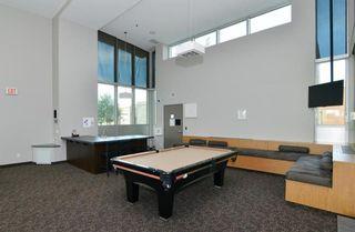 Photo 5: 1403 210 15 Avenue SE in Calgary: Beltline Apartment for sale : MLS®# C4289015