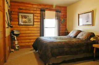 Photo 17: 321 Buffalo Drive in Buffalo Point: R17 Residential for sale : MLS®# 202118014