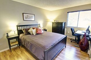 "Photo 12: 113 3451 SPRINGFIELD Drive in Richmond: Steveston North Condo for sale in ""ADMIRAL COURT"" : MLS®# R2216857"