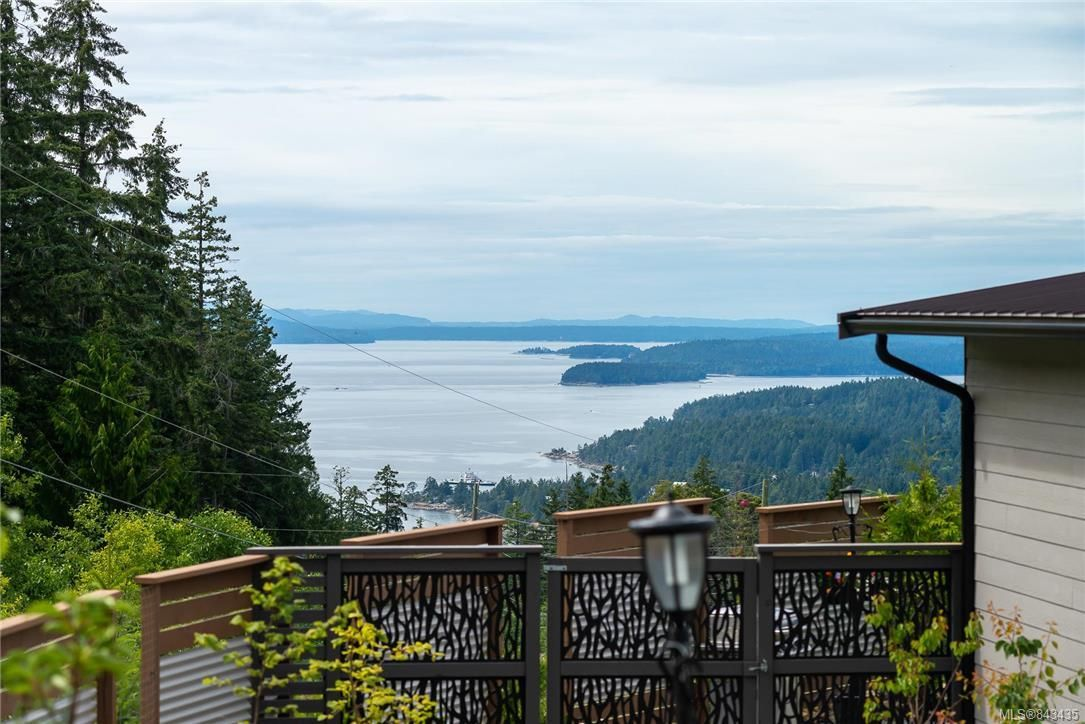 Photo 37: Photos: 133 Southern Way in Salt Spring: GI Salt Spring House for sale (Gulf Islands)  : MLS®# 843435