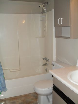 Photo 18: 31103 SIDONI AVE in ABBOTSFORD: Abbotsford West House for rent (Abbotsford)