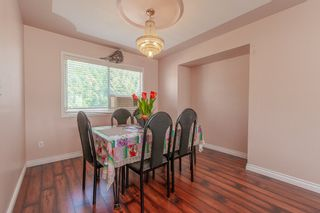Photo 3: 2764 DEHAVILLAND Drive in Abbotsford: Abbotsford West House for sale : MLS®# R2408665