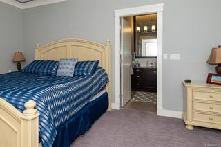 Photo 16: 1140 Knibbs Pl in Saanich: SW Strawberry Vale House for sale (Saanich West)  : MLS®# 842828