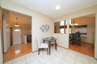 Photo 12: 173 Island Shore Boulevard in Winnipeg: Island Lakes Residential for sale (2J)  : MLS®# 202118608