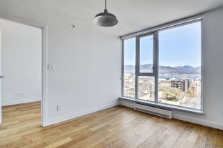 Photo 9: 1806 188 KEEFER STREET in Vancouver: Downtown VE Condo for sale (Vancouver East)  : MLS®# R2568354