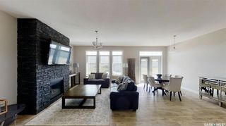 Photo 4: #9 Ridge Crescent in Dundurn: Residential for sale (Dundurn Rm No. 314)  : MLS®# SK864678