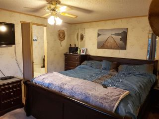 Photo 4: 6735 SALMON VALLEY Road: Salmon Valley Manufactured Home for sale (PG Rural North (Zone 76))  : MLS®# R2502333