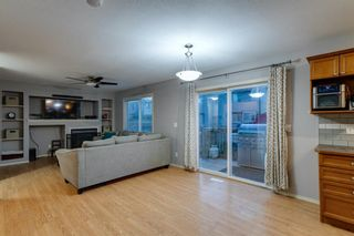 Photo 18: 704 Luxstone Square SW: Airdrie Detached for sale : MLS®# A1133096