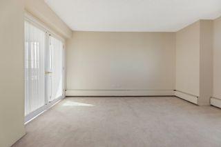 Photo 14: 2205 10011 123 Street in Edmonton: Zone 12 Condo for sale : MLS®# E4262369