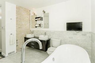Photo 32: 203 Walnut Street in Winnipeg: Wolseley Residential for sale (5B)  : MLS®# 202112718
