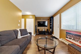 """Photo 18: 35 2450 LOBB Avenue in Port Coquitlam: Mary Hill Townhouse for sale in """"SOUTHSIDE ESTATES"""" : MLS®# R2625807"""