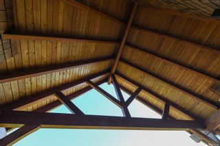Photo 80: 1422 Lupin Dr in Comox: CV Comox Peninsula House for sale (Comox Valley)  : MLS®# 884948