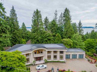 """Photo 4: 1760 29TH Street in West Vancouver: Altamont House for sale in """"Altamont"""" : MLS®# R2589018"""