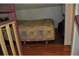 Photo 12: 459 Victor Street in WINNIPEG: West End / Wolseley Residential for sale (West Winnipeg)  : MLS®# 1215913