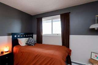 Photo 22: 406 139 St Lawrence Court in Saskatoon: River Heights SA Residential for sale : MLS®# SK858417