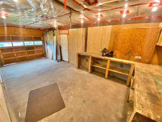 Photo 18: 205 GIBBON Road in Williams Lake: Esler/Dog Creek House for sale (Williams Lake (Zone 27))  : MLS®# R2593433