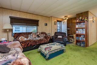 Photo 6: 5011 45 Avenue: Calmar House for sale : MLS®# E4265874