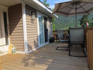 Photo 19: #E-5 446 Mabel Lake Road, in Lumby: House for sale : MLS®# 10235886