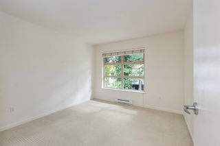Photo 30: 5 3750 EDGEMONT BOULEVARD in North Vancouver: Edgemont Townhouse for sale : MLS®# R2624665
