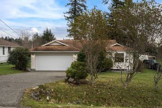 Photo 38: 2117 Amethyst Way in : Sk Broomhill House for sale (Sooke)  : MLS®# 863583