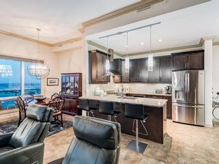 Photo 11: 3303 210 15 Avenue SE in Calgary: Beltline Apartment for sale : MLS®# A1101976