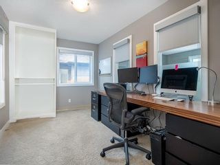 Photo 17: 68 Valley Woods Way NW in Calgary: Valley Ridge Detached for sale : MLS®# A1134432