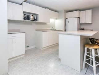 Photo 27: 437 COCKBURN Crescent in Saskatoon: Pacific Heights Residential for sale : MLS®# SK713617