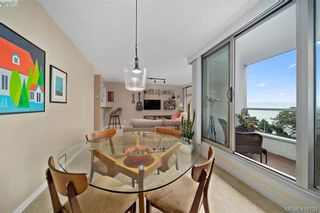 Photo 15: 506 327 Maitland St in VICTORIA: VW Victoria West Condo for sale (Victoria West)  : MLS®# 826589