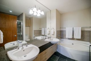 Photo 15: 117 560 RAVEN WOODS DRIVE in North Vancouver: Roche Point Condo for sale : MLS®# R2484126
