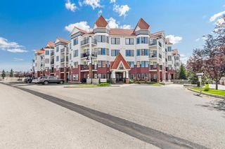 Photo 2: 310 30 Royal Oak Plaza NW in Calgary: Royal Oak Apartment for sale : MLS®# A1136068