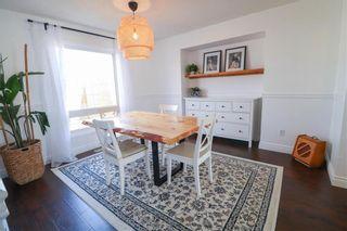 Photo 7: 347 Knowles Avenue in Winnipeg: North Kildonan Residential for sale (3G)  : MLS®# 202105529