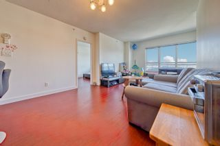 """Photo 7: 517 4078 KNIGHT Street in Vancouver: Knight Condo for sale in """"KING EDWARD VILLAGE"""" (Vancouver East)  : MLS®# R2620116"""