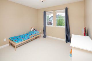 """Photo 21: 7038 181B Street in Surrey: Cloverdale BC House for sale in """"Cloverdale"""" (Cloverdale)  : MLS®# R2574899"""