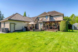 """Photo 28: 13858 23 Avenue in Surrey: Elgin Chantrell House for sale in """"CHANTRELL PARK"""" (South Surrey White Rock)  : MLS®# R2461954"""