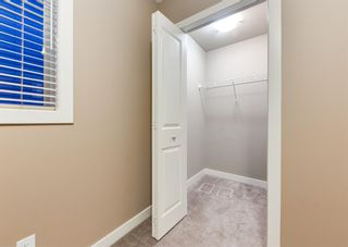 Photo 38: 150 AUTUMN Circle SE in Calgary: Auburn Bay Detached for sale : MLS®# A1089231