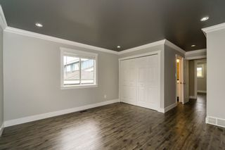 Photo 24: 23375 124 Avenue in Maple Ridge: East Central House for sale : MLS®# R2048658