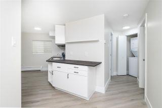 Photo 27: 15124 BUENA VISTA AVENUE: White Rock House for sale (South Surrey White Rock)  : MLS®# R2577820