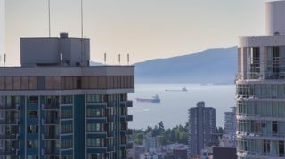 """Photo 14: 3101 1111 ALBERNI Street in Vancouver: West End VW Condo for sale in """"Shangri-La"""" (Vancouver West)  : MLS®# R2618015"""