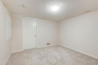Photo 26: 216 Cranberry Park SE in Calgary: Cranston Row/Townhouse for sale : MLS®# A1141876