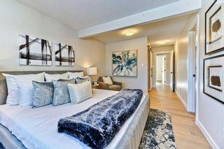 Photo 23: 464 Oakridge Way SW in Calgary: Oakridge Detached for sale : MLS®# A1072454