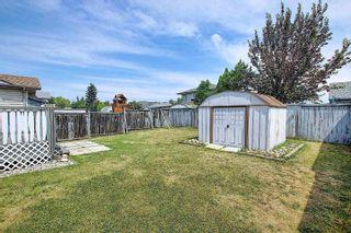 Photo 48: 12908 143 Avenue in Edmonton: Zone 27 House for sale : MLS®# E4252797