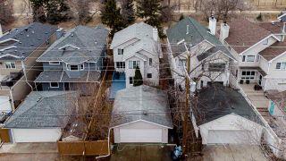 Photo 48: 9431 101 Street in Edmonton: Zone 12 House for sale : MLS®# E4236743