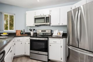Photo 9: UNIVERSITY CITY Condo for sale : 1 bedrooms : 7575 Charmant Dr #1004 in San Diego