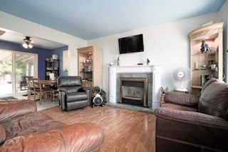 Photo 11: 31849 THRUSH Avenue in Mission: Mission BC House for sale : MLS®# R2367655