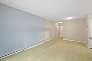 """Photo 6: 806 1082 SEYMOUR Street in Vancouver: Downtown VW Condo for sale in """"FREESIA"""" (Vancouver West)  : MLS®# R2621696"""